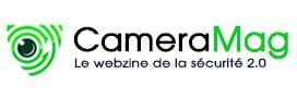 camera surveillance - LE Webzine de la cyber sécurité 2.0
